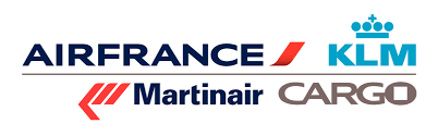 Air France KLM Martinair Cargo